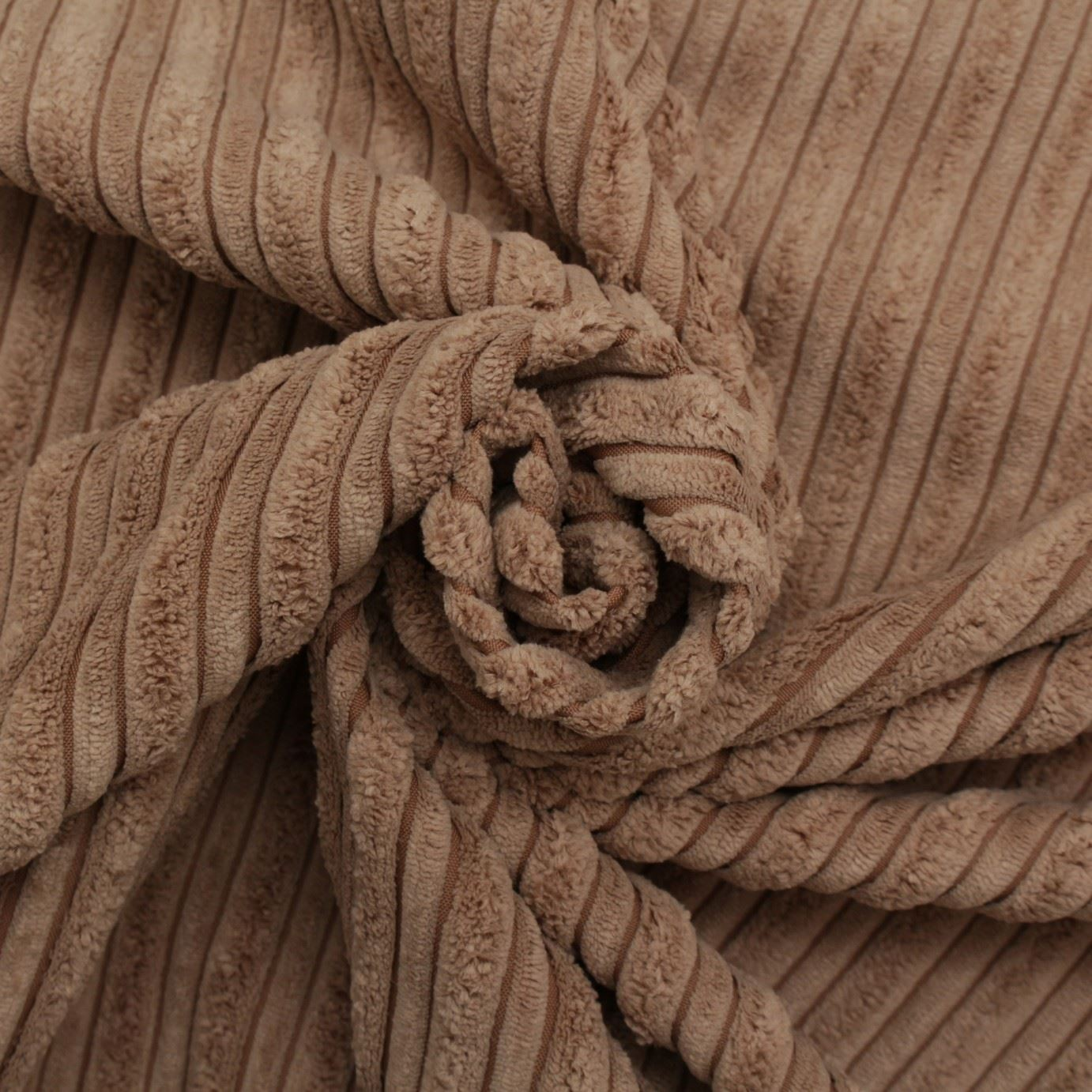 Superior LUXURY SOFT VELVET HIGH LOW JUMBO CORD UPHOLSTERY