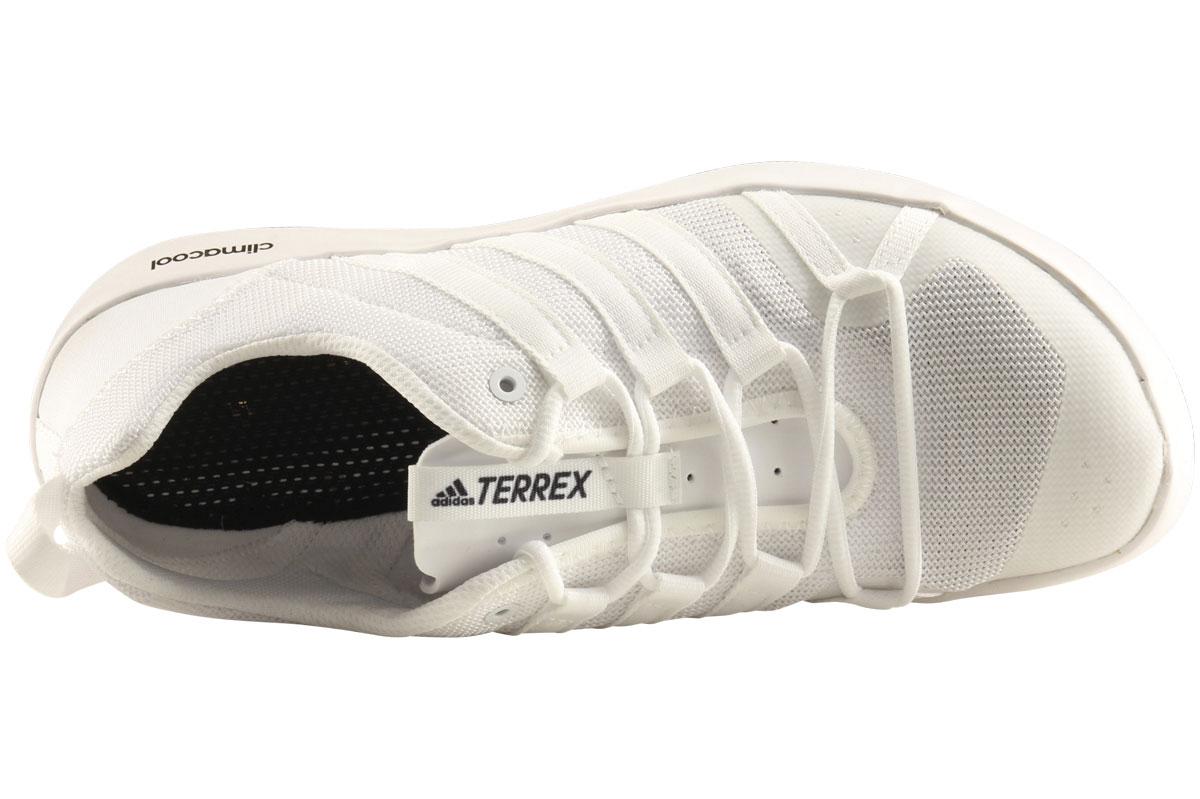 Adidas Herren Terrex Climacool Stiefel Turnschuhe Wasserschuh     Niedriger Preis