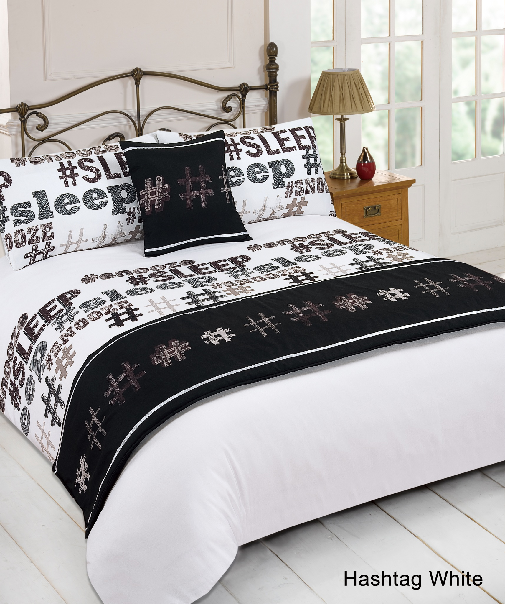 black bed cheap bath awesome quilt sets size bedroom set sheet bedding down and queen comforter target beyond clearance comforters sizemforter top sale