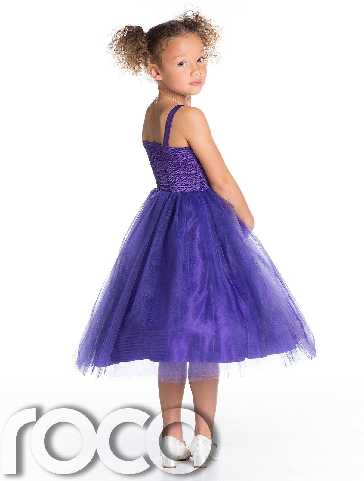 Magnífico Aqua Azul Vestidos De Dama De Honor Componente - Vestido ...