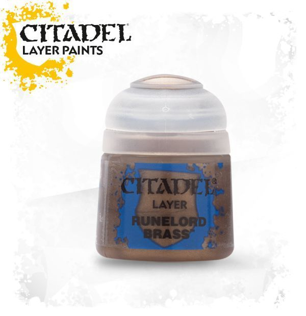 Citadel-Layer-gamma-di-vernici-GAMES-WORKSHOP