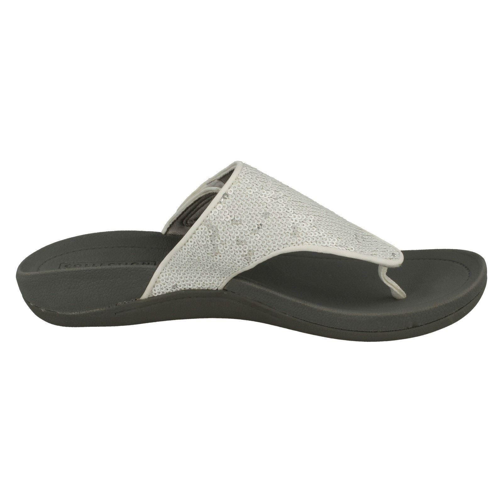 Mujer Clarks Chanclas ' pical lipson'
