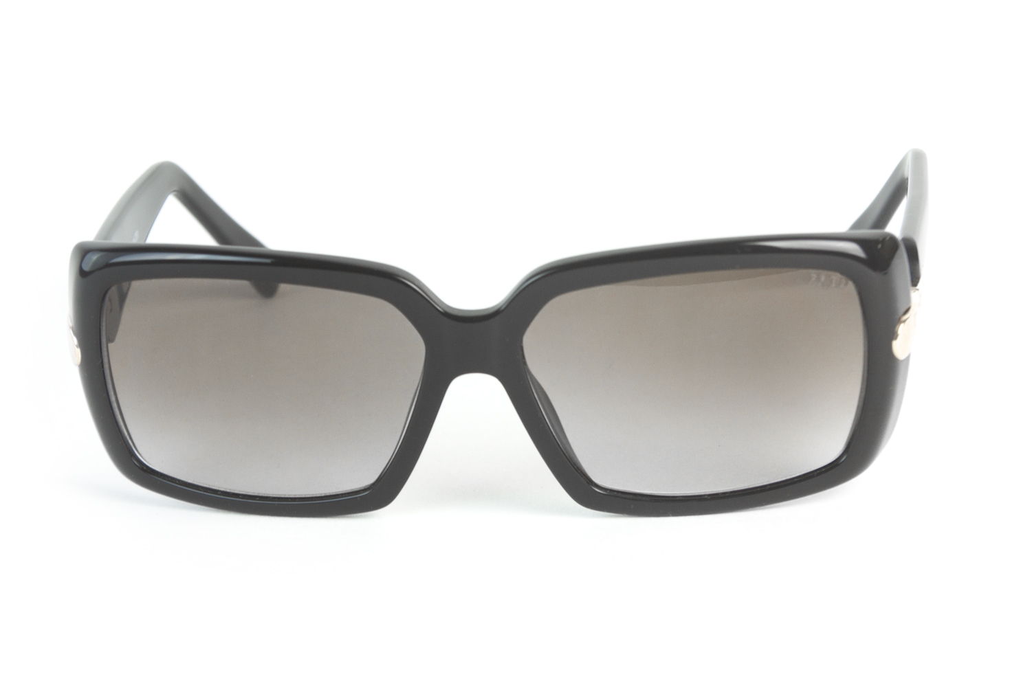 Fred-Lunettes-Marie-Galante-C2-Sunglasses-55mm-NEW thumbnail 3