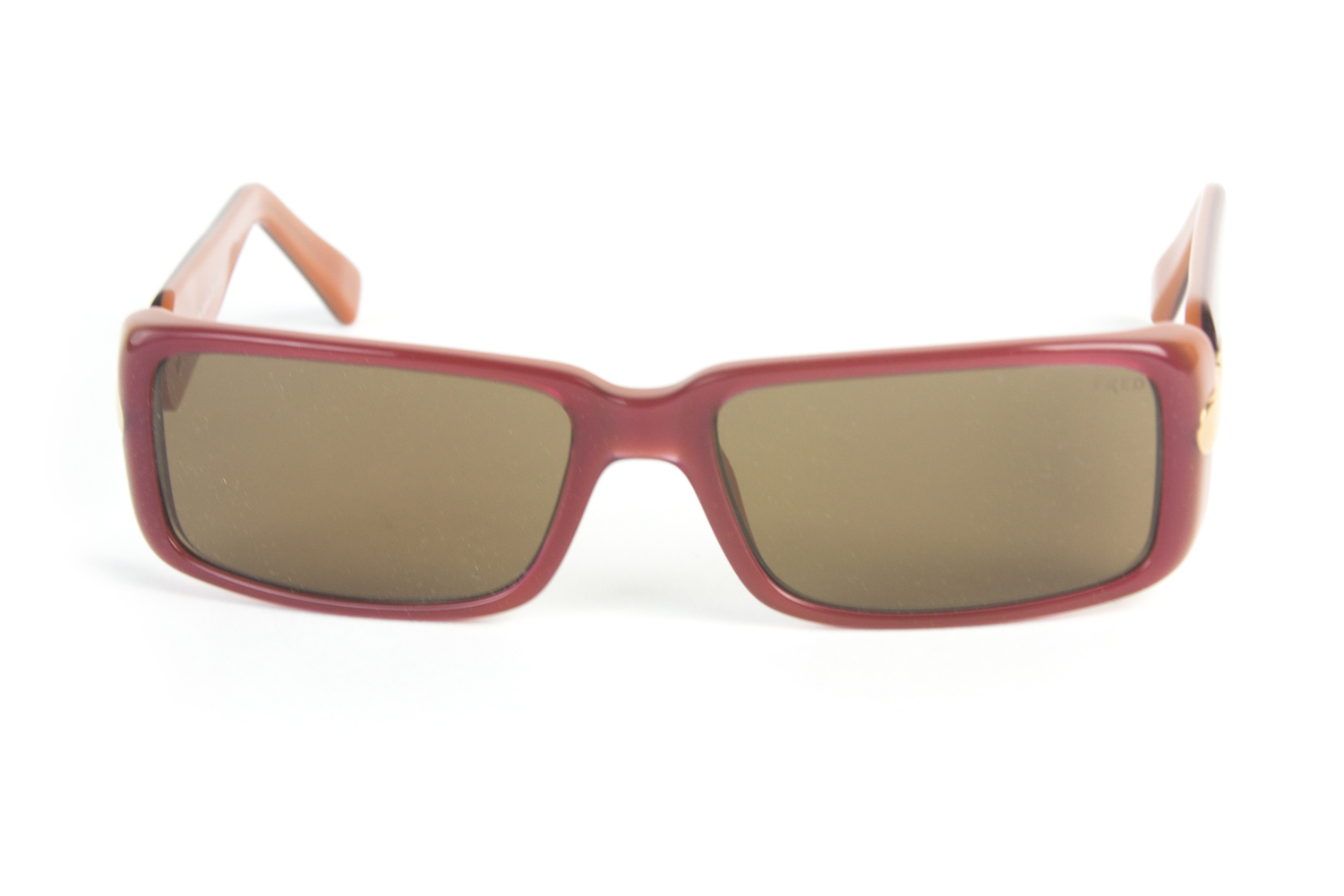 Fred-Lunettes-Marie-Galante-C2-Sunglasses-55mm-NEW thumbnail 6