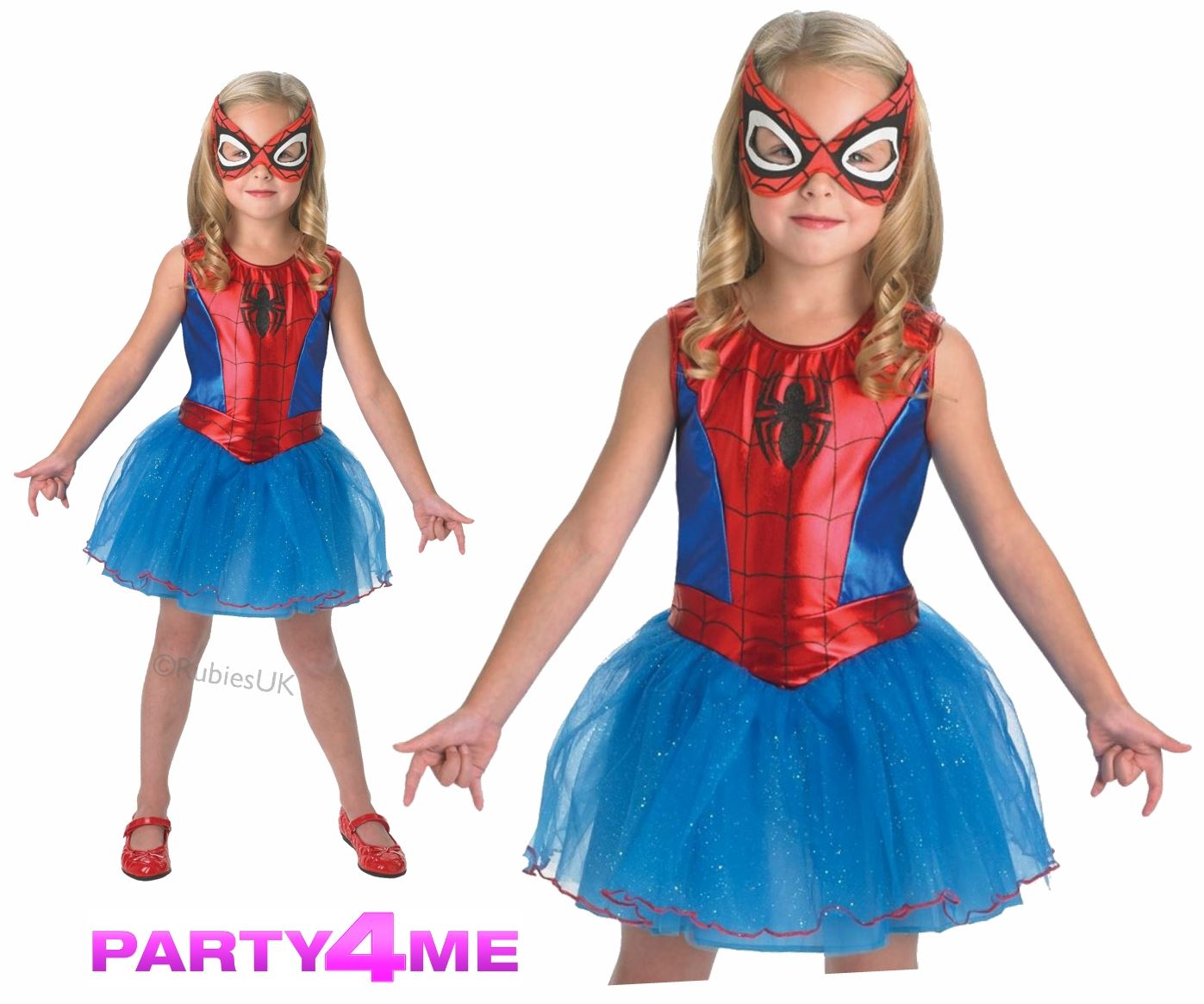 Shop eBay for great deals on Girls' Superhero Costumes. You'll find new or used products in Girls' Superhero Costumes on eBay. Free shipping on selected items.
