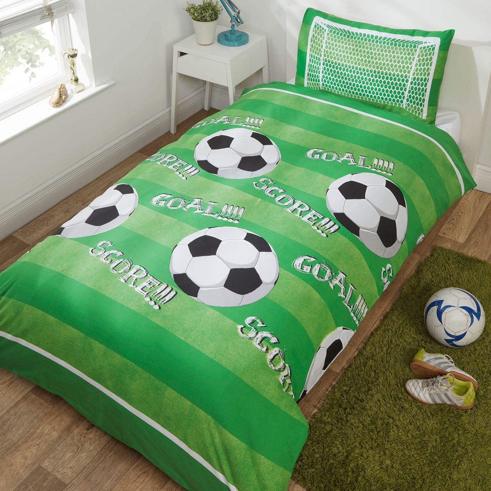 Bedroom Accessories Dunelm