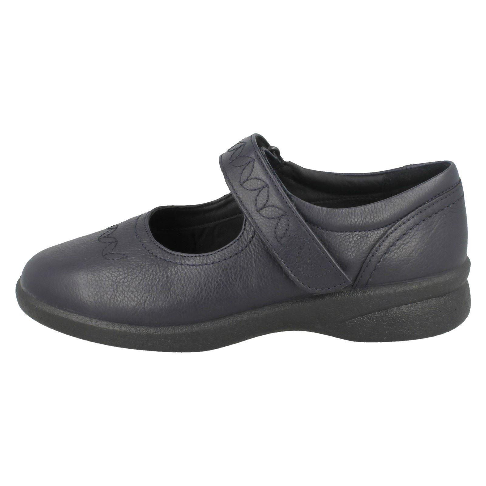 Damen Padders Kobold Doppel Passform Schuhe - Kobold Padders 2 a2b095