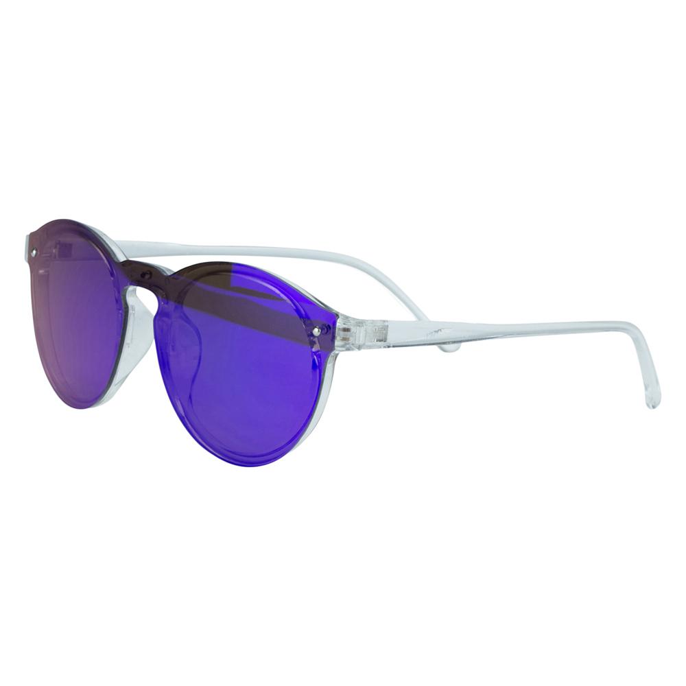 sense42-CAT-EYE-GAFAS-DE-SOL-pantobrille-flache-Gafas-Plastico