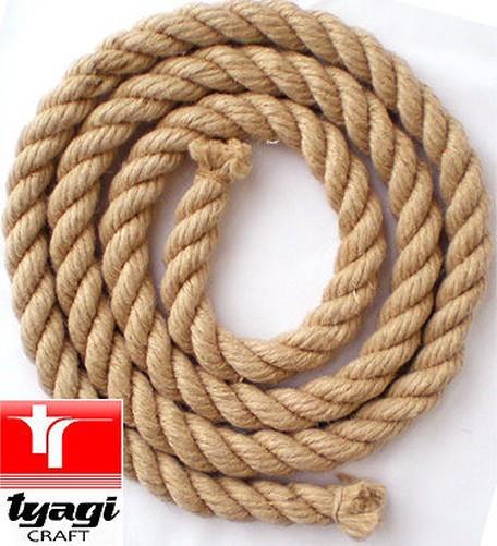 corda per borse
