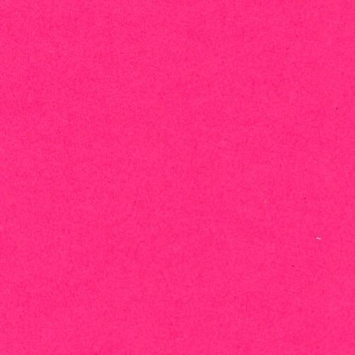 PROFONDISSIMO-16-034-40CM-DA-INSTALLARE-PERCALLE-SINGOLO-DOPPIO-KING-SIZE-SUPER