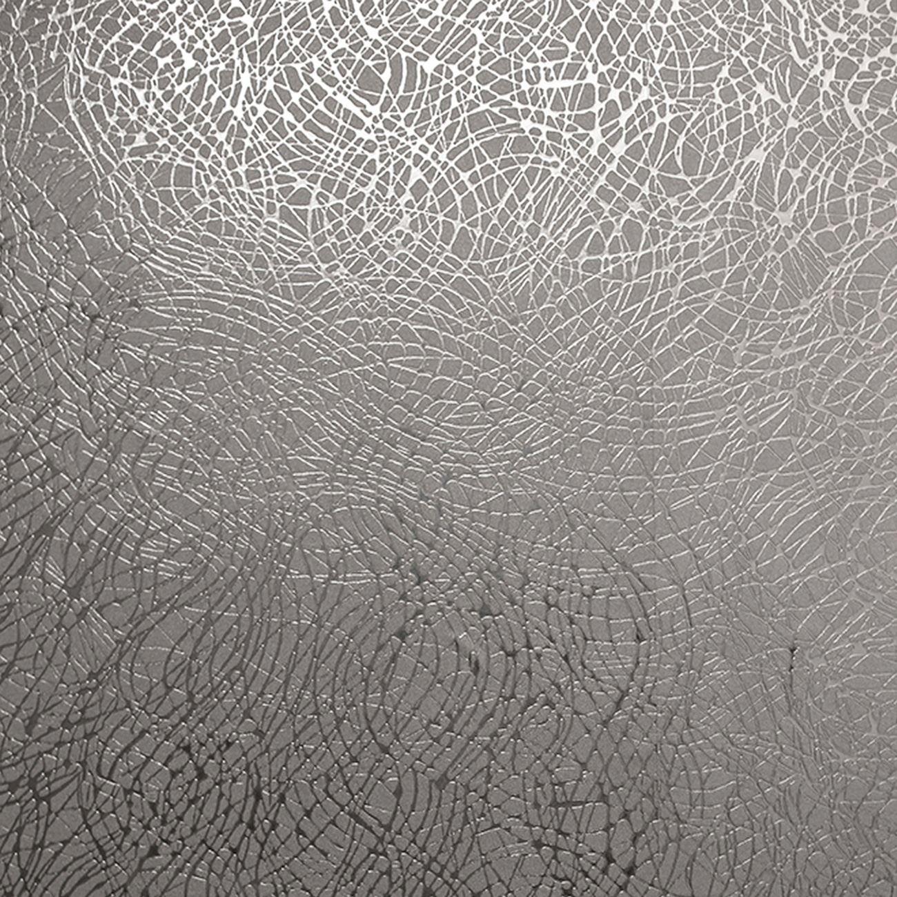 Arthouse lamina metallica carta da parati in vinile 3 for Carta da parati damascata oro