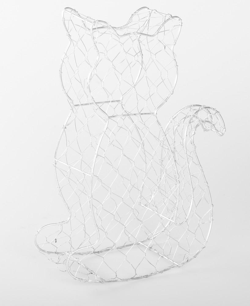 buchsbaumformer varié formes tailles buis figurine de jardin