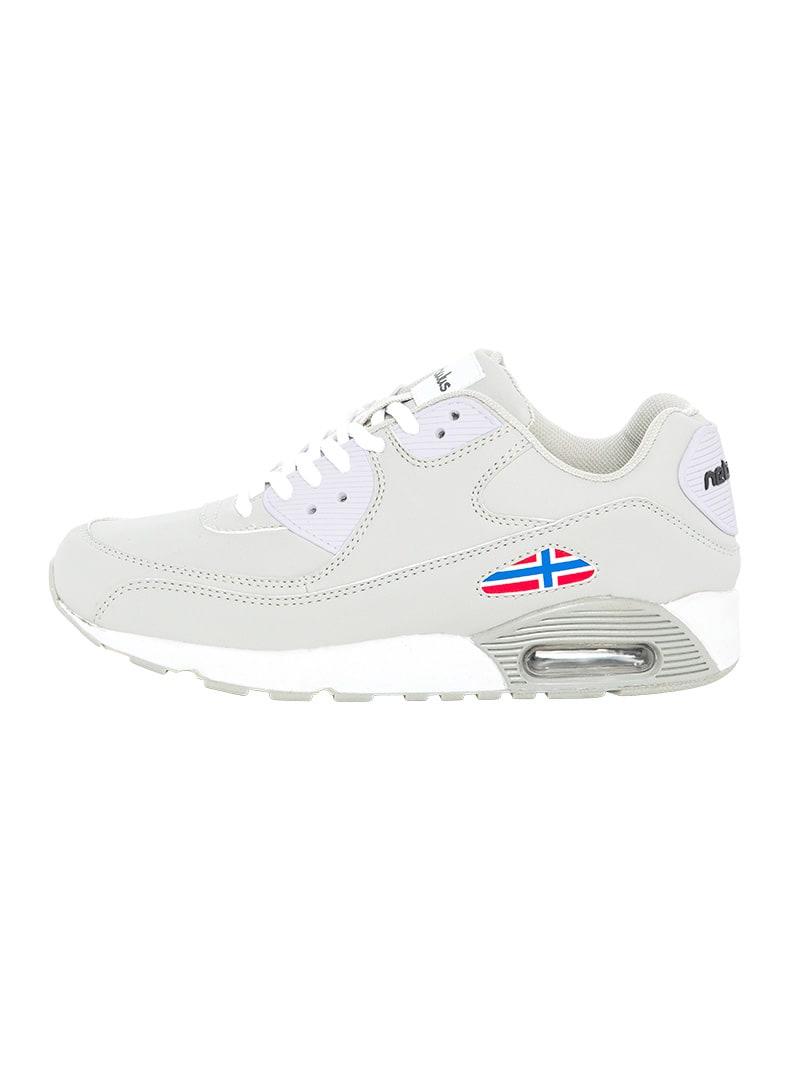Womens Liam Fitness Shoes Nebulus NLJiRPrRI