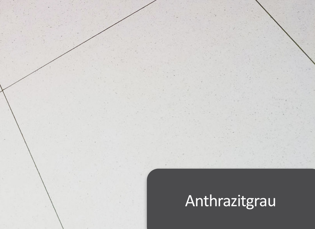 Fliesenlack parete piastrelle verniciare cancellare bagno cucina