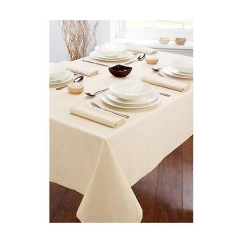 Tovaglia cucina da pranzo tavola coperchio protettivo for Tavola da pranzo