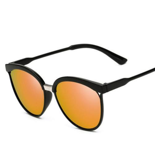 Mujer-s-Vintage-Retro-Espejo-Diseno-Plano-Lentes-Gafas-de-sol-gafas-gafas