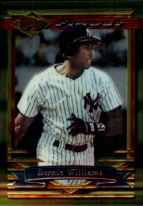 1994-Mejores-Beisbol-Tarjeta-Recoger miniatura 48
