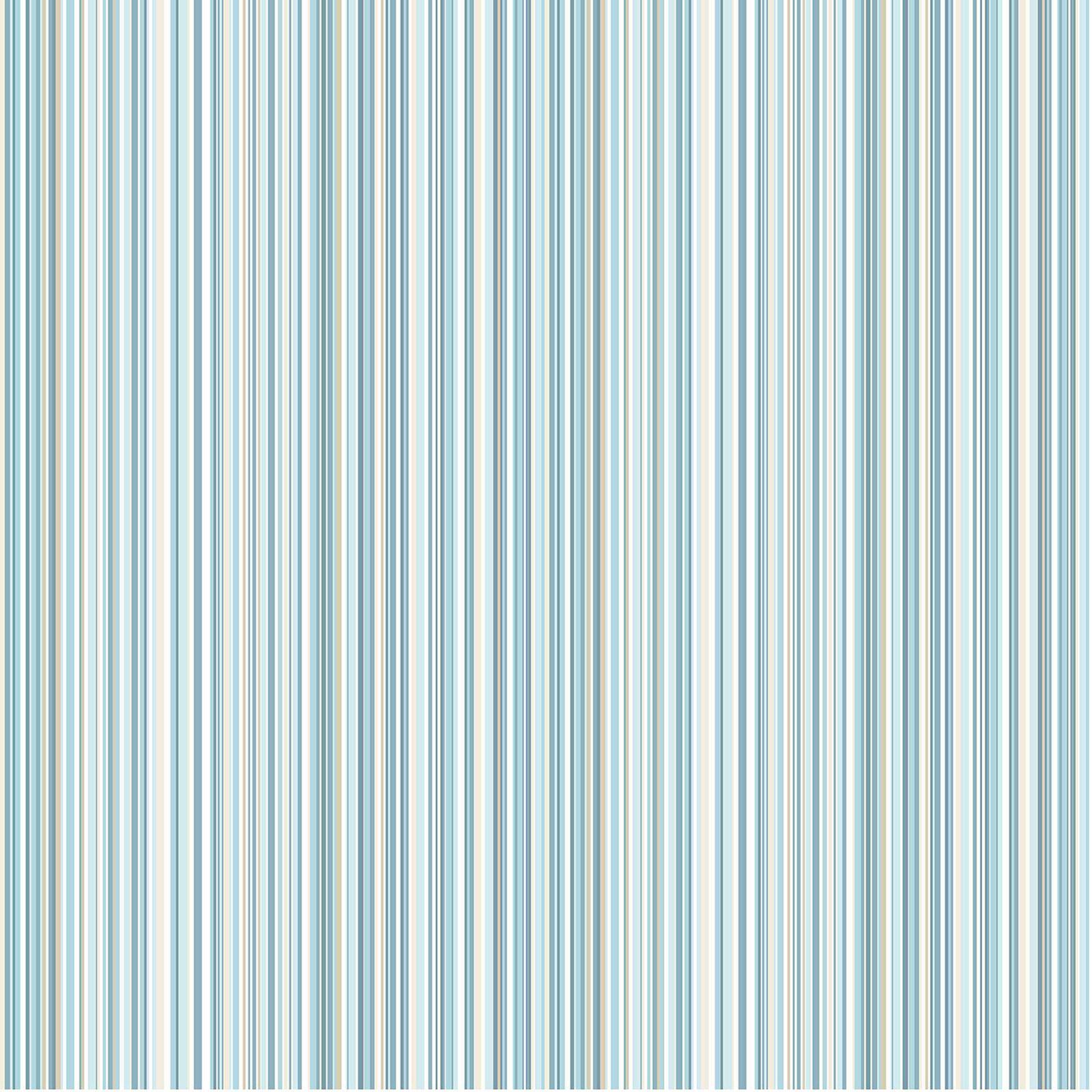 Direct Selling Home Decor Stripe Wallpaper By P S Rasch Vymura Direct Cww Fine