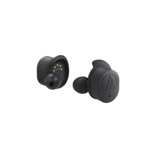 miniatura 8 - Audio-Technica ATH-SPORT7TW