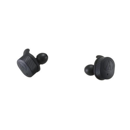 miniatura 9 - Audio-Technica ATH-SPORT7TW