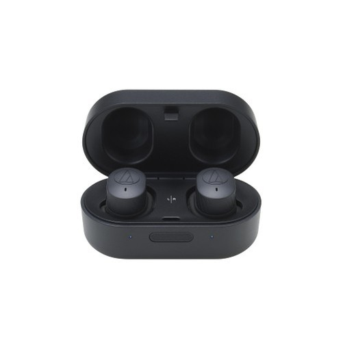 miniatura 10 - Audio-Technica ATH-SPORT7TW