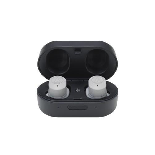 miniatura 12 - Audio-Technica ATH-SPORT7TW