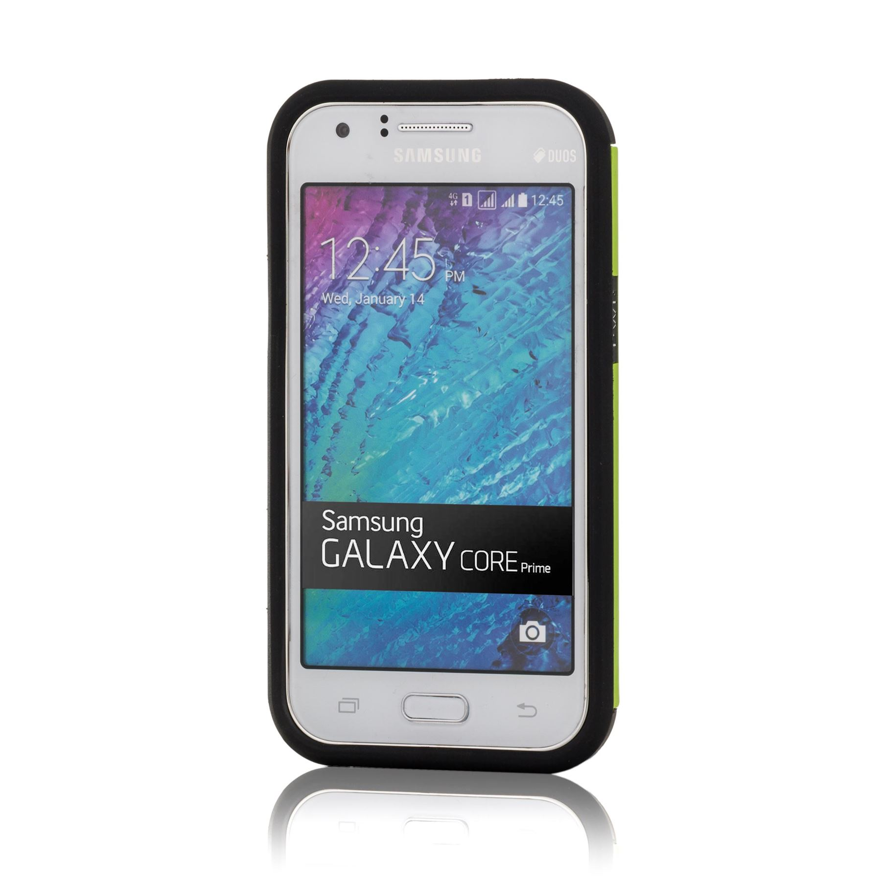 32nd-Fino-Armadura-Series-Antichoque-Funda-para-Samsung-Galaxy-Grand-Prime