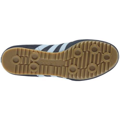 Adidas-Originaux-Baskets-Multi-Annonces-Chaussures-Beckenbauer-Stan-Smith-Zx miniature 3