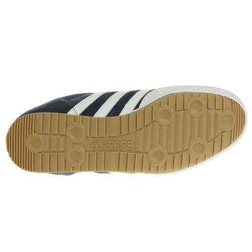 Adidas-Originaux-Baskets-Multi-Annonces-Chaussures-Beckenbauer-Stan-Smith-Zx miniature 11
