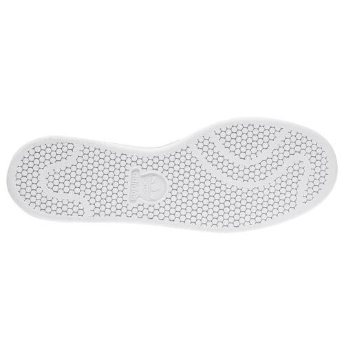 Adidas-Originaux-Baskets-Multi-Annonces-Chaussures-Beckenbauer-Stan-Smith-Zx miniature 15