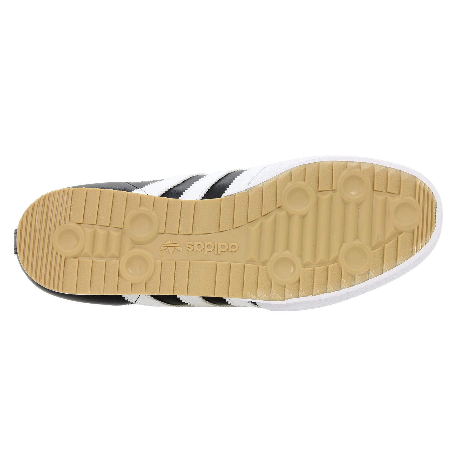 Adidas-Originaux-Baskets-Multi-Annonces-Chaussures-Beckenbauer-Stan-Smith-Zx miniature 9