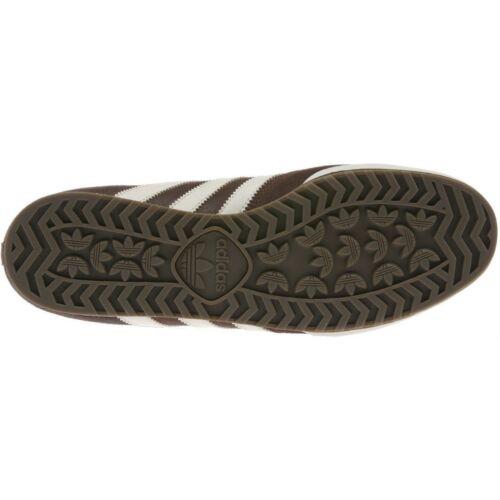 Adidas-Originaux-Baskets-Multi-Annonces-Chaussures-Beckenbauer-Stan-Smith-Zx miniature 5
