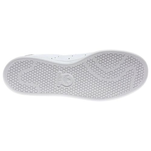 Adidas-Originaux-Baskets-Multi-Annonces-Chaussures-Beckenbauer-Stan-Smith-Zx miniature 17