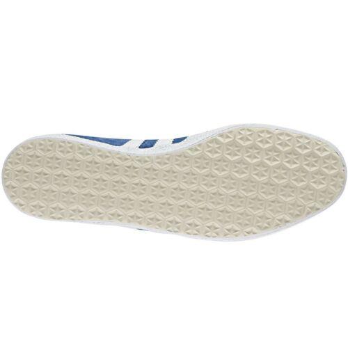 Adidas-Originaux-Baskets-Multi-Annonces-Chaussures-Beckenbauer-Stan-Smith-Zx miniature 25