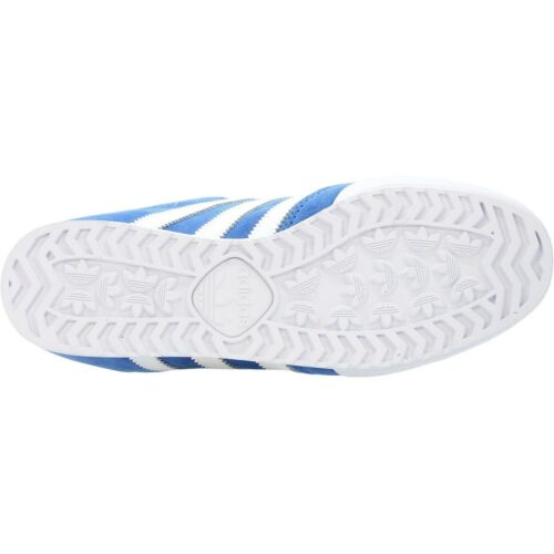Adidas-Originaux-Baskets-Multi-Annonces-Chaussures-Beckenbauer-Stan-Smith-Zx miniature 7