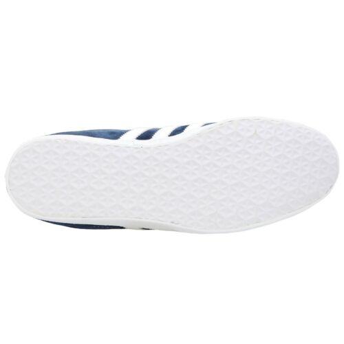 Adidas-Originaux-Baskets-Multi-Annonces-Chaussures-Beckenbauer-Stan-Smith-Zx miniature 27