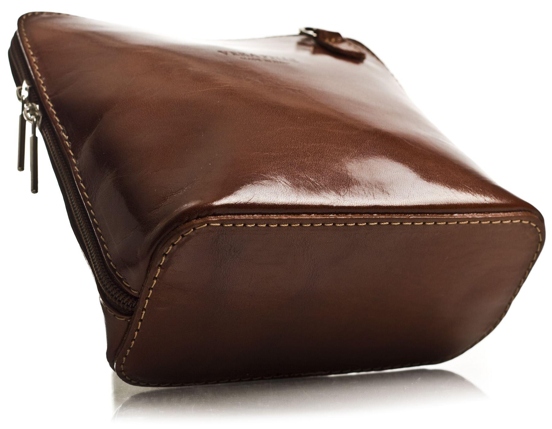 big handbag shop damen mini echtleder umh nge. Black Bedroom Furniture Sets. Home Design Ideas
