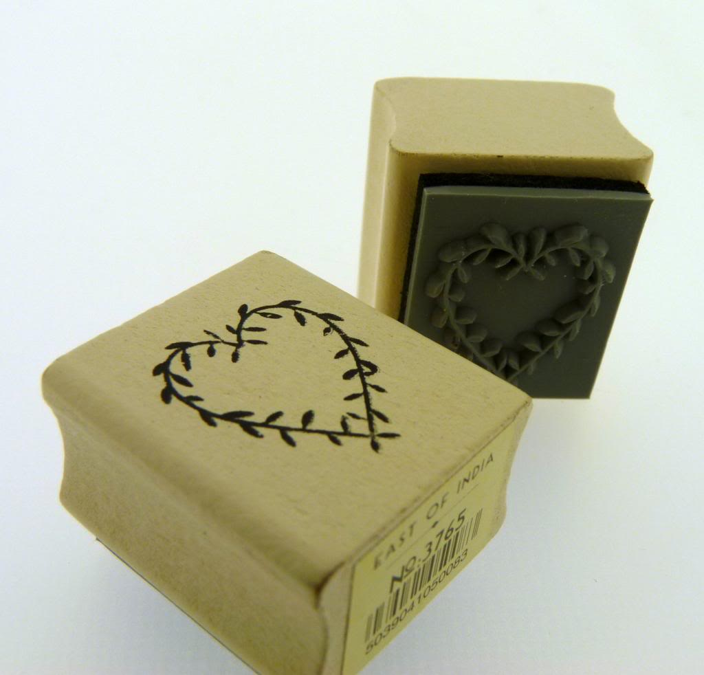 Wedding Rubber Stamps: A Range Of East Of India Rubber Stamps Christmas Wedding