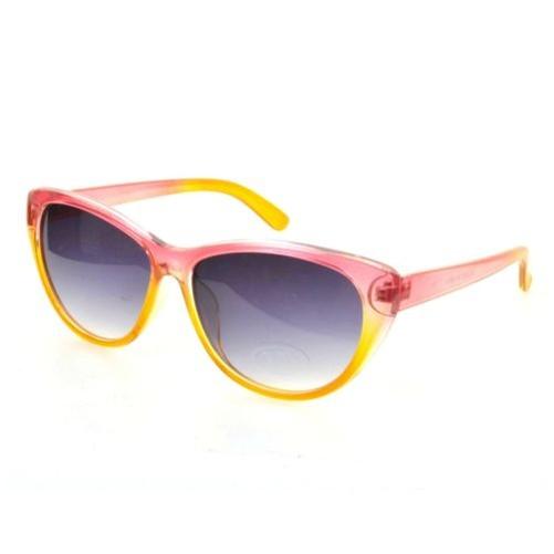dove comprare cercare cerca autentico Dettagli su Vintage Anni 50 / '60 Stile Occhio di Gatti Occhiali da Sole  Rosa Bright