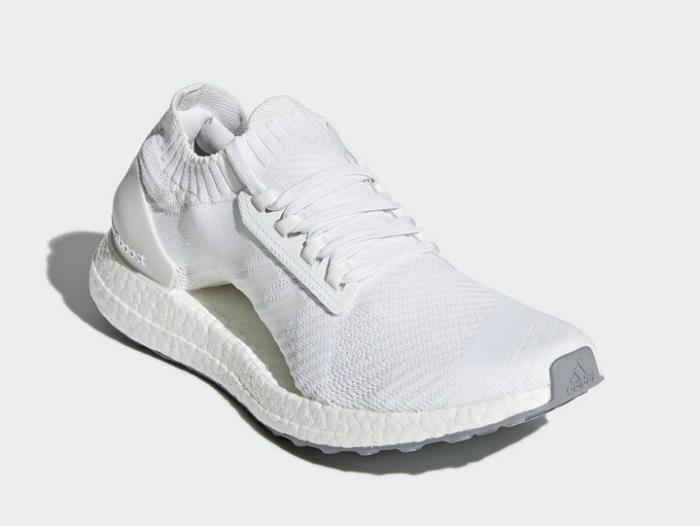 2018 adidas ultraboost ultraboost adidas x entrenar zapatillas bb6161 fd481e
