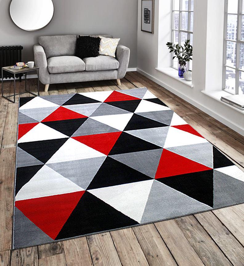 Alfombras modernas online trf venta online de alfombras a - Alfombras pablo paniker ...