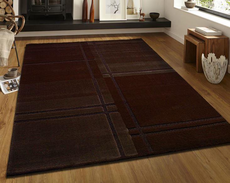 Tappeto grande moderno images tappeto design da da letto