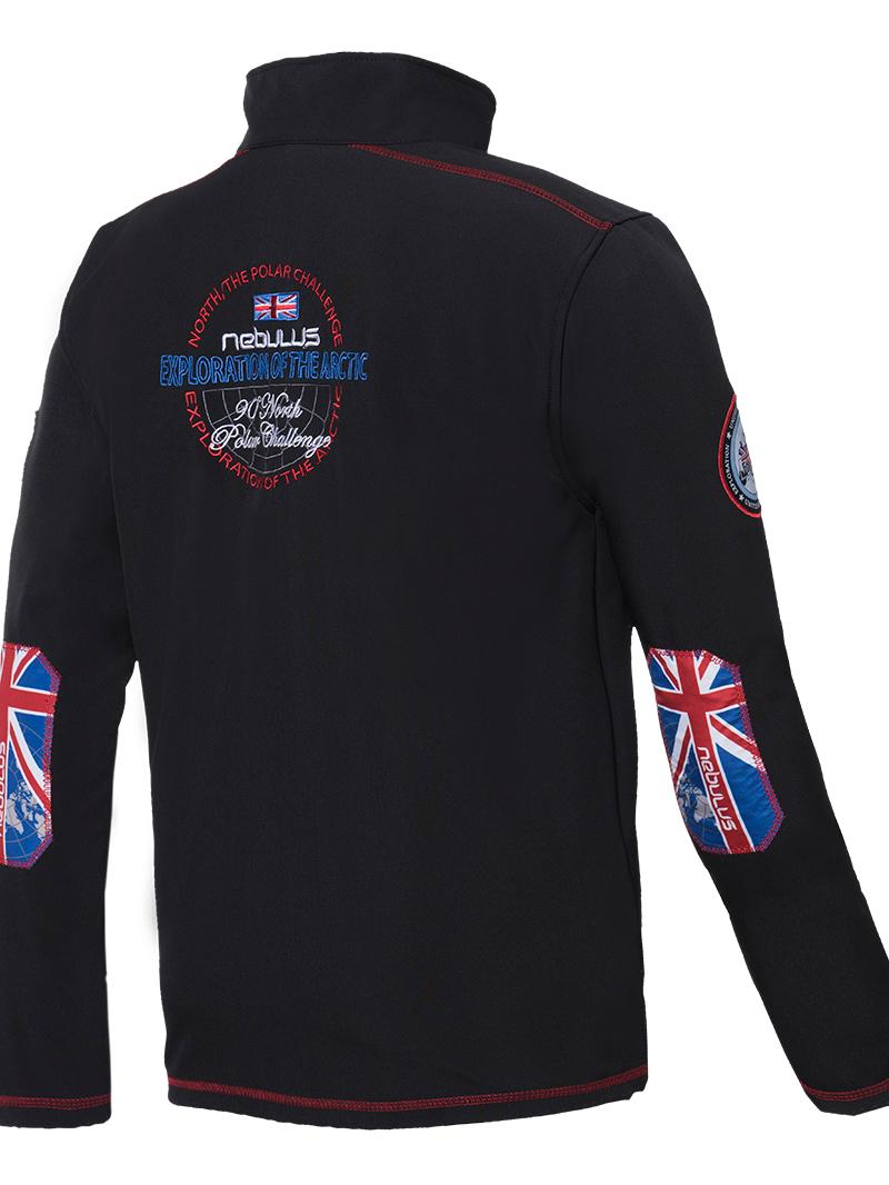 NEBULUS-Chaqueta-Softshell-LONDON-chaqueta-lifestyle-uk-style-T120