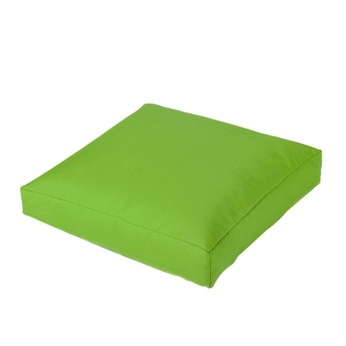 G ant grand tanche ext rieur coussin chaise housse de for Coussin chaise exterieur