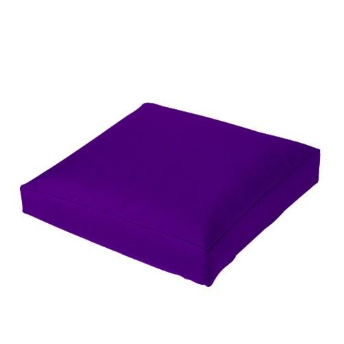 g ant grand tanche ext rieur coussin chaise housse de. Black Bedroom Furniture Sets. Home Design Ideas