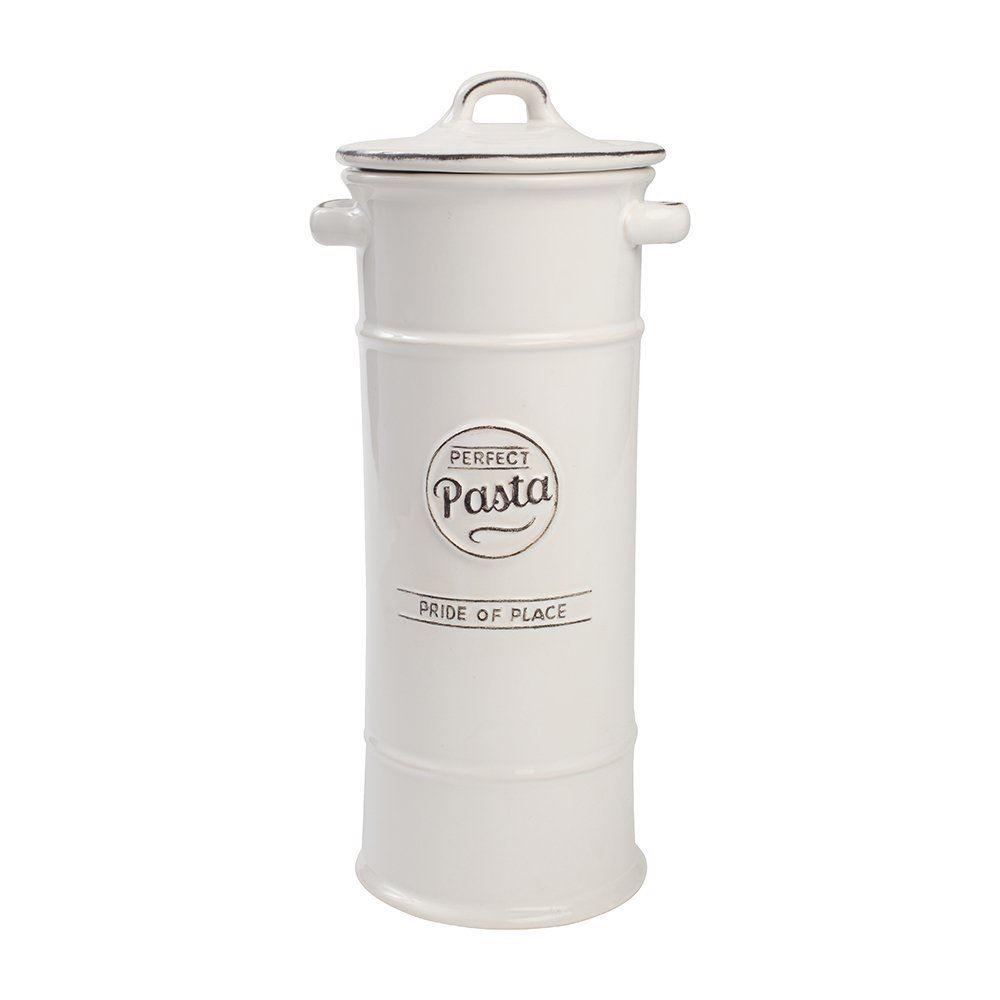 t-amp-g-Woodware-Pride-of-Lugar-Con-Estilo-Rustico-Ceramica-Pasta-Bote
