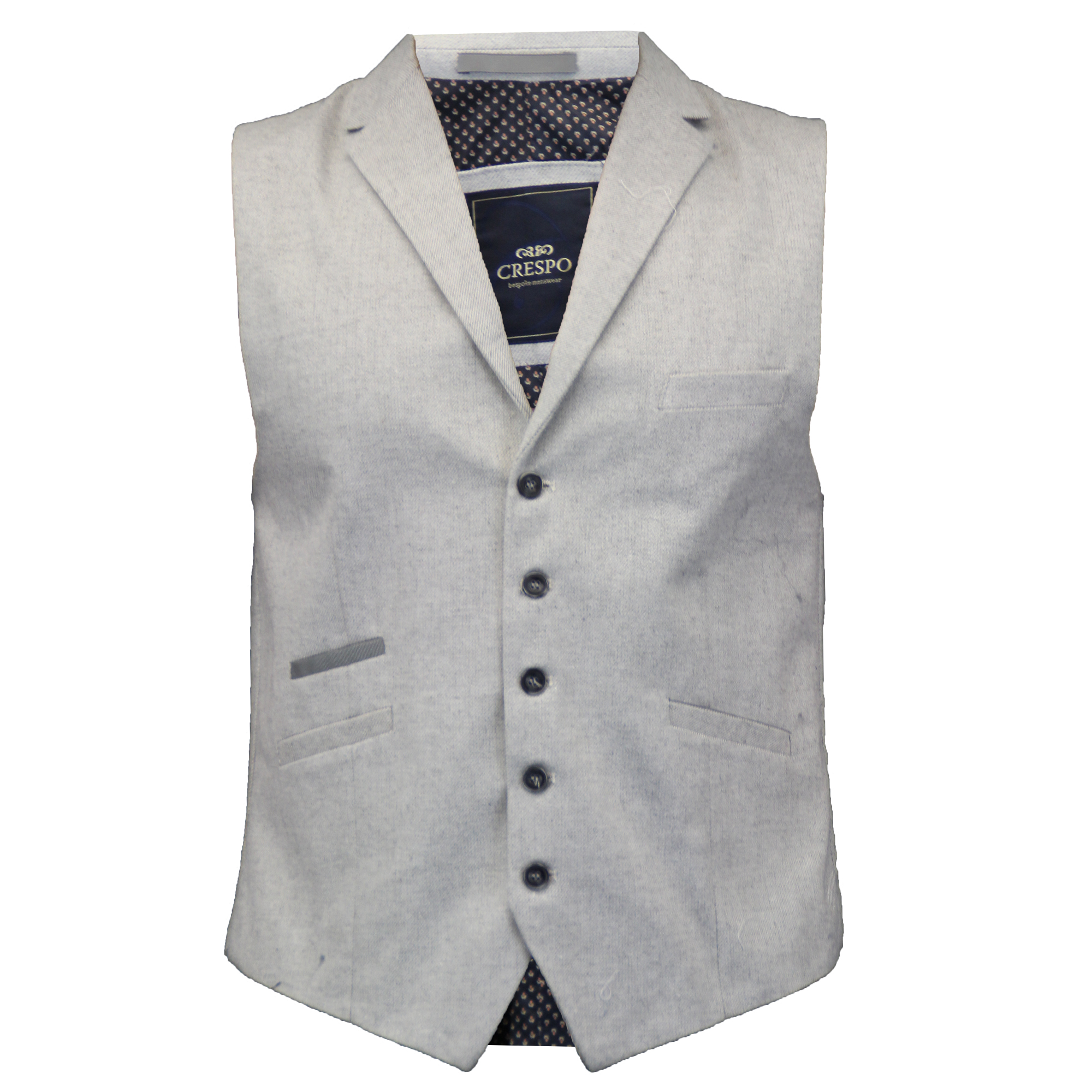 Gentleman Formal Vest Waistcoat for Birthday Party Stage Performance ENGLAND ST GEORGES DESIGN WAISTCOAT FUN & FANCY FOR ALL OCCASIONS FESTIVAL PARTIES HOLIDAYS STAG DO'S SPORTS EVENTS AVAILABLE IN S,M,L,XL. by L & S Prints. £ out of 5 stars 9.