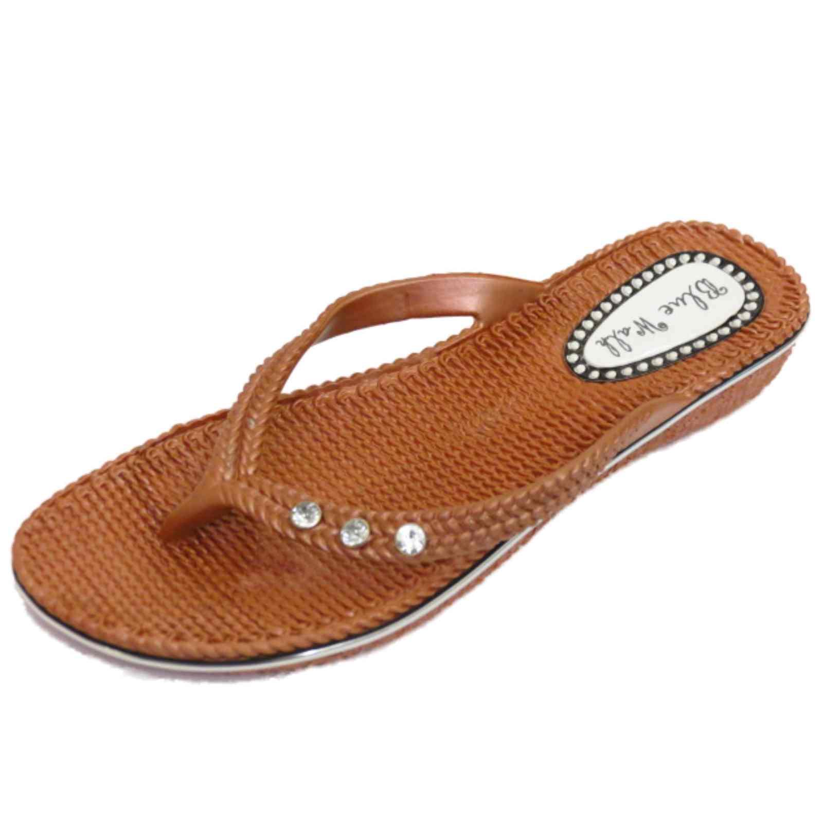 Chaussures - Sandales Post Orteil J pAlQuf