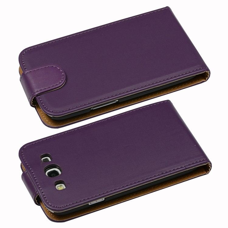 ... about FLIP COVER SAMSUNG GALAXY S3 S4 CASE PHONE CASE CASE WALLET CASE