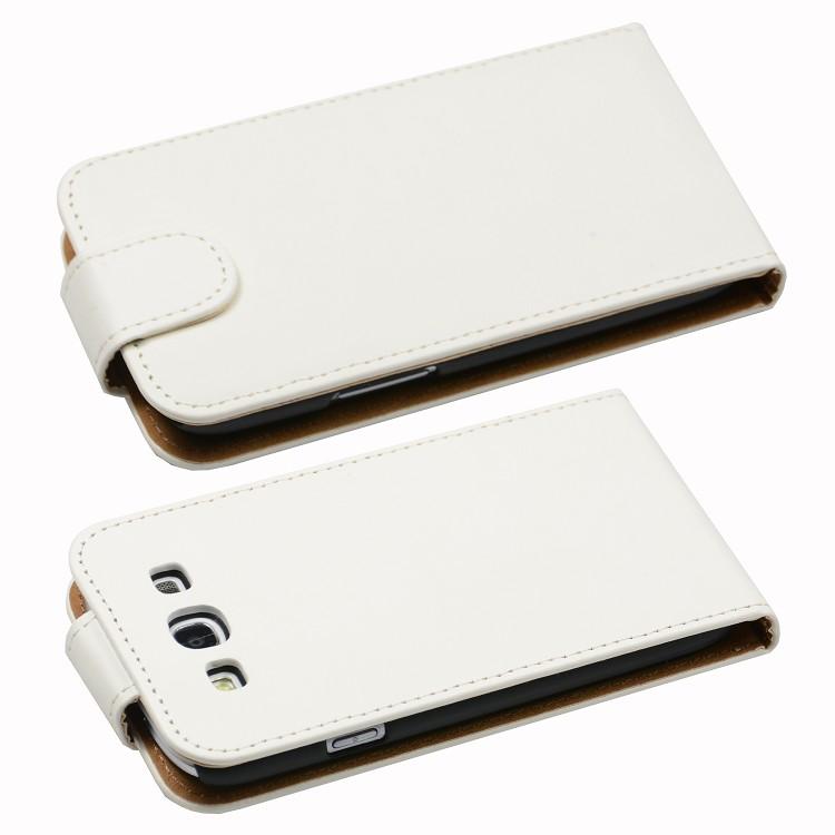 flip cover samsung galaxy s3 s4 case phone case case. Black Bedroom Furniture Sets. Home Design Ideas